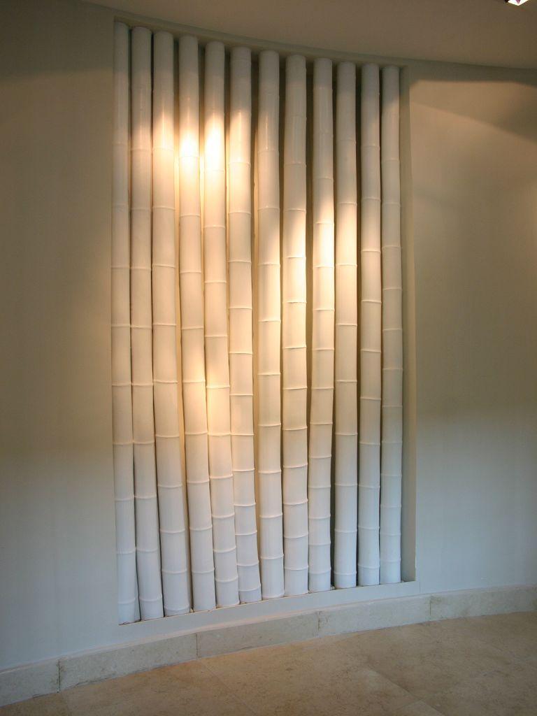 bambusrohre | bambus und granit für haus und garten