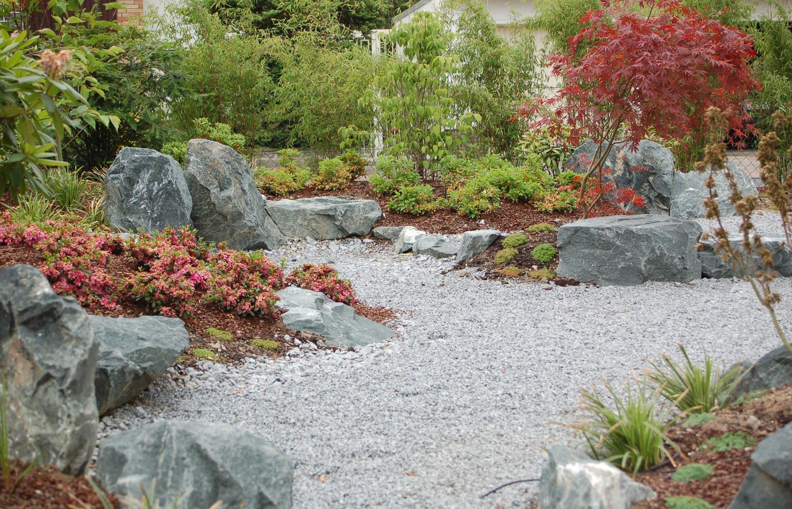 Japangarten anlegen pflanzen fr den japangarten with japangarten anlegen finest japangarten - Japangarten pflanzen ...